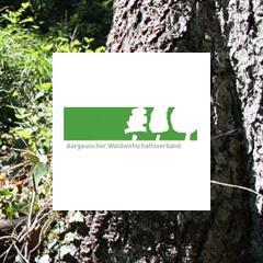 Aargauischer Waldwirtschaftsverband, www.waldkompass-aargau.ch