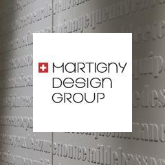 Art Direction und Graphic Design
