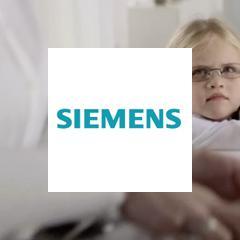 Siemens Hausgeräte GmbH, München