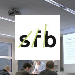 sfb Bildungszentrum für Technologie und Management