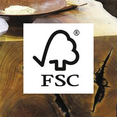FSC – Forest Stewardship Council – Newsletter